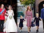 kate-middleton-dan-pangeran-william-ultah-ke-9-tahun-pernikahan.jpg