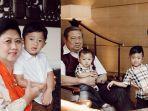 kenangan-ani-yudhoyono-bersama-kedua-cucunya.jpg