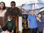 keromantisan-sby-dan-ani-yudhoyono.jpg