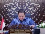 ketua-komite-penanganan-covid-19-dan-pemulihan-ekonomi-nasional-airlangga-hartarto.jpg