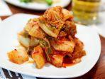kimchi-pereda-stres.jpg