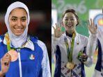 kimia-alizadeh-dari-iran-dan-dua-atlet-panahan-asal-korea-selatan.jpg