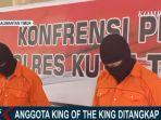 king-of-the-king-tersangka.jpg