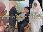 kisah-asisten-make-up-artist-mua-membantu-proses-pernikahan-mantan-kekasih.jpg