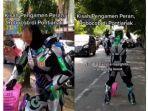 kisah-pilu-pengamen-berkostum-robot-vital-di-media-sosial.jpg