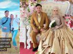 kisah-viral-39-hari-menikah-pengantin-baru-meninggal-kecelakaan.jpg