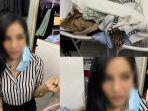 kisah-wanita-cantik-berusia-28-tahun-kedapatan-mencuri-pakaian.jpg