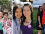 kisah-wanita-dikhianati-anak-angkat-10-tahun-dibesarkan-malah-selingkuh.jpg