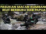 kkb-papua-ditumpas-pasukan-macan-kumbang-tni.jpg
