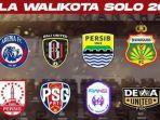 klub-klub-yang-ikut-serta-pada-turnamen-piala-walikota-solo-2021.jpg