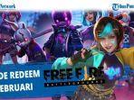 kode-redeem-ff-fre-fire-februari-2021-terbaru.jpg