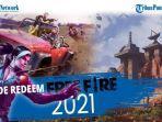kode-redeem-free-fire-ff-2021-klaim-lima-kode-redeem-ff-1-februari-2021-resmi-dari-garena.jpg