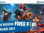 kode-redeem-free-fire-ff-terbaru-hari-ini-5-februari-2021.jpg