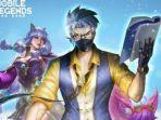 kode-redeem-mobile-legends-ml-4-februari-2021.jpg