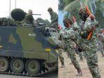 kolase-korps-kalajengking-hitam-dan-kendaraan-m113-yang-unggul-di-vietnam.jpg
