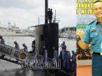 kolonel-laut-p-harry-setyawan.jpg