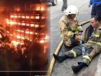 kondisi-pilu-petugas-damkan-12-jam-padamkan-api-di-gedung-kejaksaan-agung.jpg