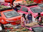 kondisi-taksi-di-thailand.jpg