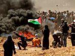 konflik-israel-dan-palestina.jpg