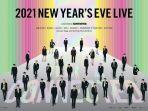 konser-big-hit-label-new-years-eve-2021.jpg