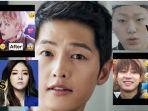 korea-sebelum-sesudah-make-up.jpg