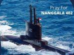 kri-nanggala-402-tenggelam-di-balii.jpg