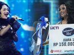 krisdayanti-dan-rimar-di-panggung-indonesian-idol-2021.jpg