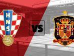 kroasia-vs-spanyol-euro-2020.jpg