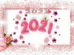 kumpulan-pantun-tahun-baru-2021-untuk-pacar.jpg