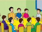 kunci-jawaban-buku-tematik-sd-mi-tema-7-kelas-6-halaman-1-2-5-6-7-8-9-pembelajaran-1-subtema-1.jpg