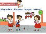 kunci-jawaban-tema-2-kelas-2-sd-halaman-122-123-124-125subtema-3-pembelajaran-2.jpg