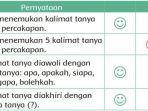 kunci-jawaban-tema-6-kelas-2-sdmi-warnai-lambang-tersenyum.jpg