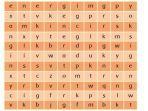 kunci-jawaban-tema-6-kelas-3-sdmi-kata-tersembunyi.jpg
