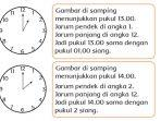 kunci-jawaban-tema-6-untuk-kelas-3-sdmi-mengenai-waktu.jpg