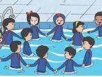 kunci-jawaban-tema-7-kelas-2-sdmi-permainan-pinguin-dan-singa-laut.jpg