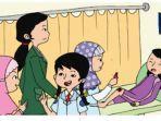 kunci-jawaban-tema-7-kelas-2-subtema-3-pembelajaran-5-mengenai-kalimat-sapaan.jpg
