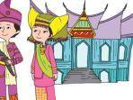 kunci-jawaban-tema-7-kelas-4-sdmi-mengenai-pakaian-adat-wanita-minangkabau.jpg