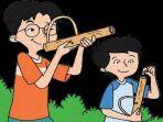 kunci-jawaban-tema-8-kelas-5-sdmi-tentang-permainan-tradisional.jpg