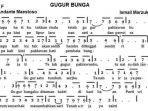 kunci-jawaban-tema-9-kelas-5-sdmi-lagu-gugur-bunga.jpg