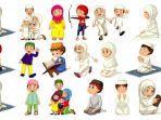 kunci-jawaban-uts-dan-pts-kelas-4-sdmi-pelajaran-pendidikan-agama-islam.jpg