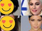 lady-gaga-dan-kim-kardashian-tanpa-make-up.jpg