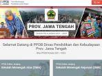 laman-ppdbjatengprovgoid-ppdb-2021-jateng.jpg