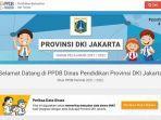 laman-utama-ppdbjakartagoid-untuk-pendaftaran-ppdb-smp-jakarta-2021.jpg