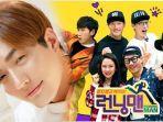 lee-jeong-hoon-ternyata-dekat-dengan-para-bintang-korea-running-man.jpg