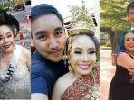 leena-jung-nenek-usia-60-asal-thailand-yang-viral-karena-ganti-ganti-suami-muda.jpg
