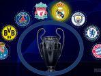 liga-champions-2021.jpg