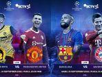 live-pertandingan-liga-champions-20212022.jpg
