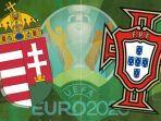live-streaming-hungaria-vs-portugal-euro-2020.jpg