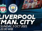 liverpool-vs-manchester-city-liga-inggris-2021.jpg