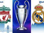 liverpool-vs-real-madrid-leg-2-perempat-final-liga-champions.jpg